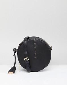 Сумка через плечо Glamorous - Черный