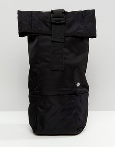 Рюкзак через плечо Dickies - Черный