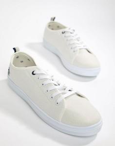 Белые кроссовки Original Penguin Faze - Белый