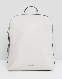 Рюкзак Calvin Klein - Серый