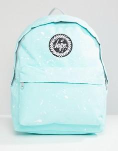 Рюкзак Hype - Зеленый