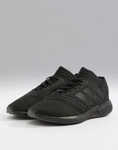 Черные кроссовки adidas Football Nemeziz Tango 17.1 CP9118 - Черный
