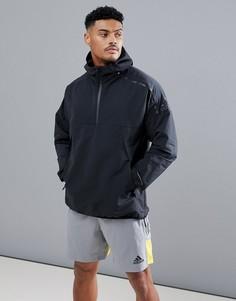 Купить мужская верхняя одежда Adidas в интернет-магазине Lookbuck 784c82db760