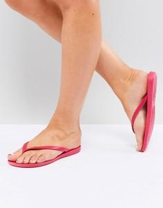 Шлепанцы Ipanema Wave - Розовый