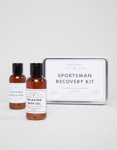 Набор для релаксации Mens Society Sportsman - Мульти