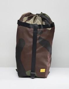 Рюкзак G-Star - Зеленый