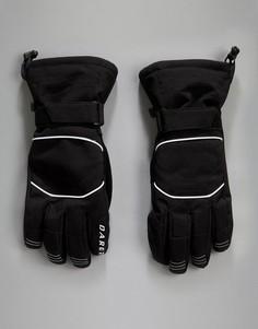Лыжные перчатки Dare2b - Зеленый