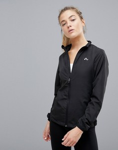 Куртка Only Play Running - Черный