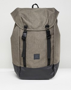 Рюкзак Herschel Supply Co Iona Aspect 22L - Серый