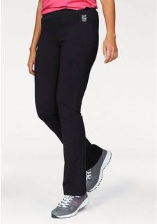 Спортивные брюки, 2 пары H.I.S.
