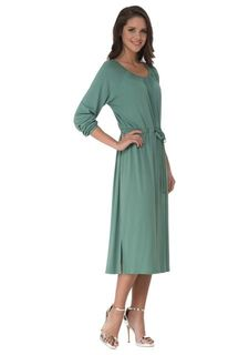 Купить женские платья в интернет-магазине Lookbuck   Страница 2565 3219ab7d263