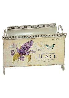 Подставка Lilace Giftnhome