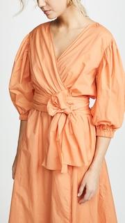 Rejina Pyo Miriam Dress