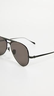 Valley Eyewear Manubrium Zero
