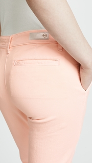 AG Caden Trousers