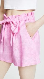 Milly Kori Shorts