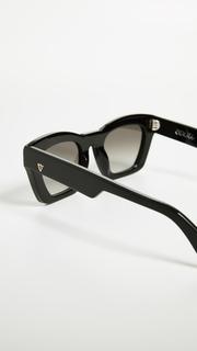 Valley Eyewear Anvil Sunglasses