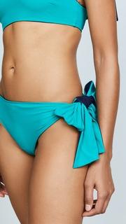 Araks Paige Bikini Bottoms