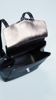 Botkier Vivi Backpack