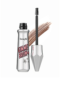Гель для бровей gimme brow+ - Benefit Cosmetics