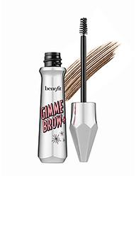 Гель для бровей gimme brow+ - Benefit Cosmetics