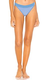 Низ drew - Frankies Bikinis