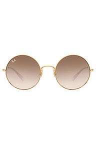 Солнцезащитные очки ja-jo - Ray-Ban