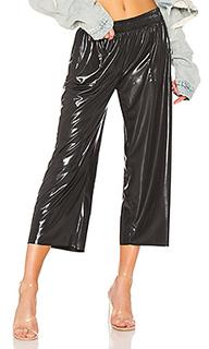 Спортивные брюки - Norma Kamali