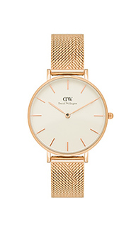 Часы melrose - Daniel Wellington