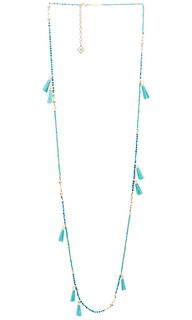 Ожерелье augusta - Kendra Scott