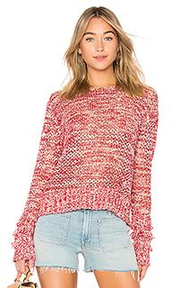 Пуловер francesca - John & Jenn by Line