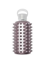 Бутылка для воды metallic spiked 500 ml - bkr