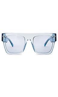 Солнцезащитные очки sky icy ice - Stella McCartney