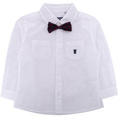 Рубашка Original Marines для мальчика