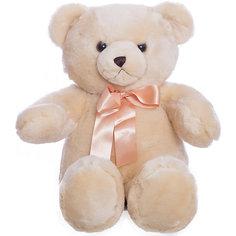 AURORA Мягкая игрушка Медведь, 56 см