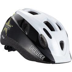 Летний шлем Boogy полиция, BBB