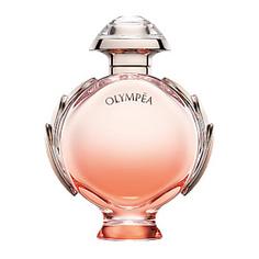 PACO RABANNE Olympea Aqua Eau de Parfum Парфюмерная вода, спрей 50 мл
