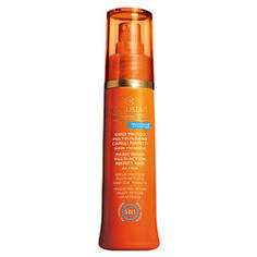 COLLISTAR Сыворотка для волос мультифункциональная несмываемая 150 мл