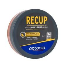 Восстанавливающий Массажный Бальзам С Эфирными Маслами И Арникой - 50 Г Aptonia