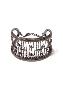 Составной браслет с подвесками Dzhanelli Jewellery
