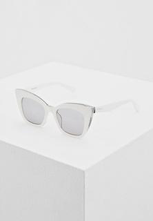 Очки солнцезащитные Max&Co Max&Co