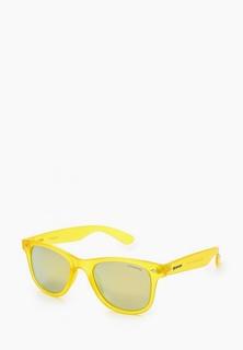 Очки солнцезащитные Polaroid