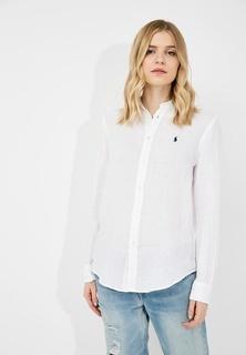 74ca438f07d Рубашки Polo Ralph Lauren женские - купить в интернет-магазинах ...