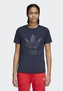 Футболка спортивная adidas Originals