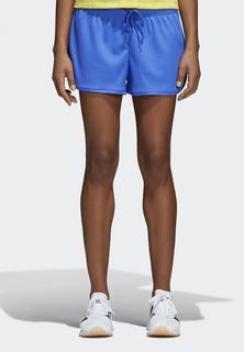 Шорты спортивные adidas Originals