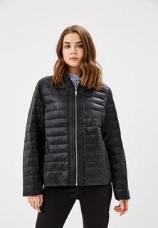 Куртка утепленная Fiorella Rubino