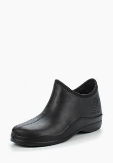 Резиновые ботинки Speci.All
