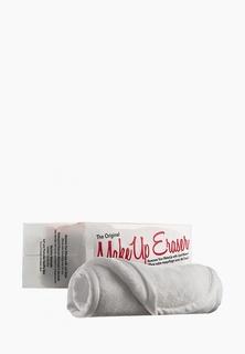 Салфетки для снятия макияжа Makeup Eraser