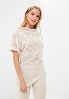 Блуза Tantino