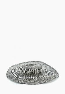 Шляпа Colins